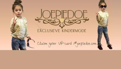 joepiedoe