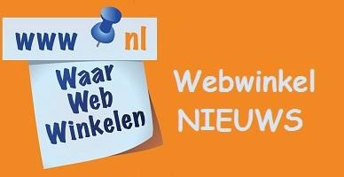 webwinkelnieuws