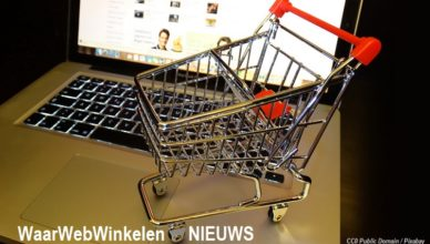 www-nieuws-winkelwagen