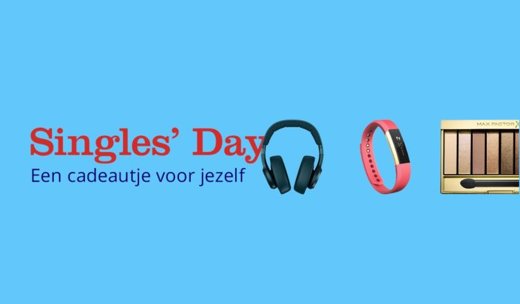 20181108-27543-singlesday-fase2-header-cp-2