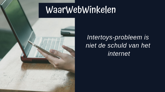 20190227-Intertoys-probleem
