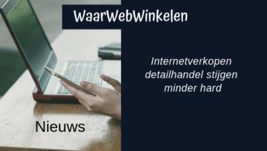20190306-internetverkopen