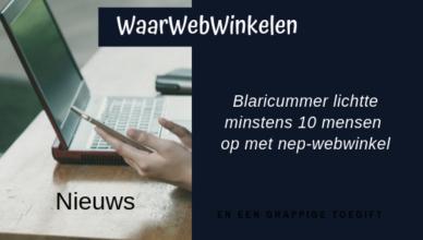 20190724-blaricumer-www-nieuws