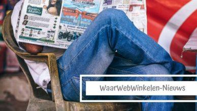 WWW-Nieuws-2019-12