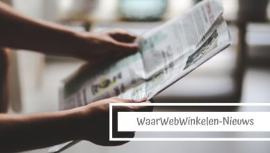 WWW-Nieuws-2019-9