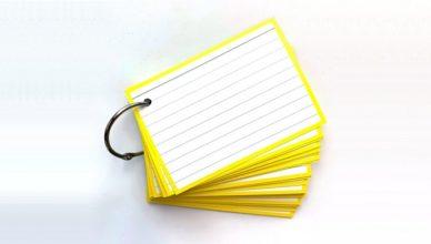 flashcard-752x390