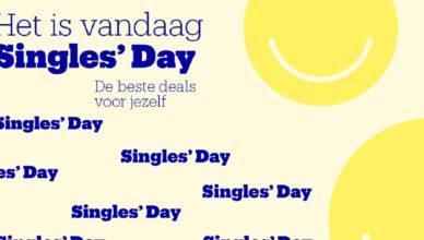 singles_day_pp-1200